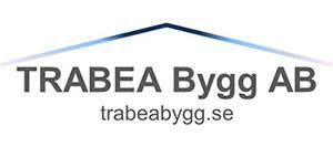 TRABEA Bygg AB